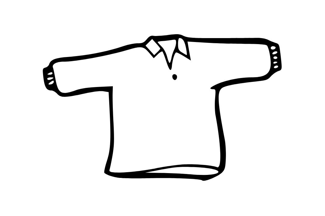 夏ーランニングーしんどいー袖ありを選ぶ
